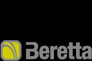 http://interheat.pl/wp-content/uploads/2018/03/beretta-300x200.png