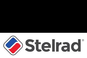 http://interheat.pl/wp-content/uploads/2018/03/stelrad-300x200.png