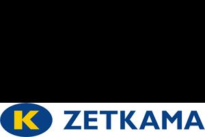 http://interheat.pl/wp-content/uploads/2018/03/zetkama-300x200.png