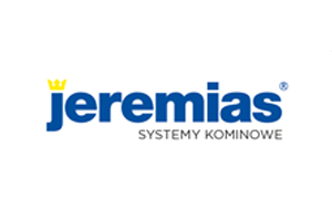 http://interheat.pl/wp-content/uploads/2018/05/jeremiaasdddddddds-300x200.png